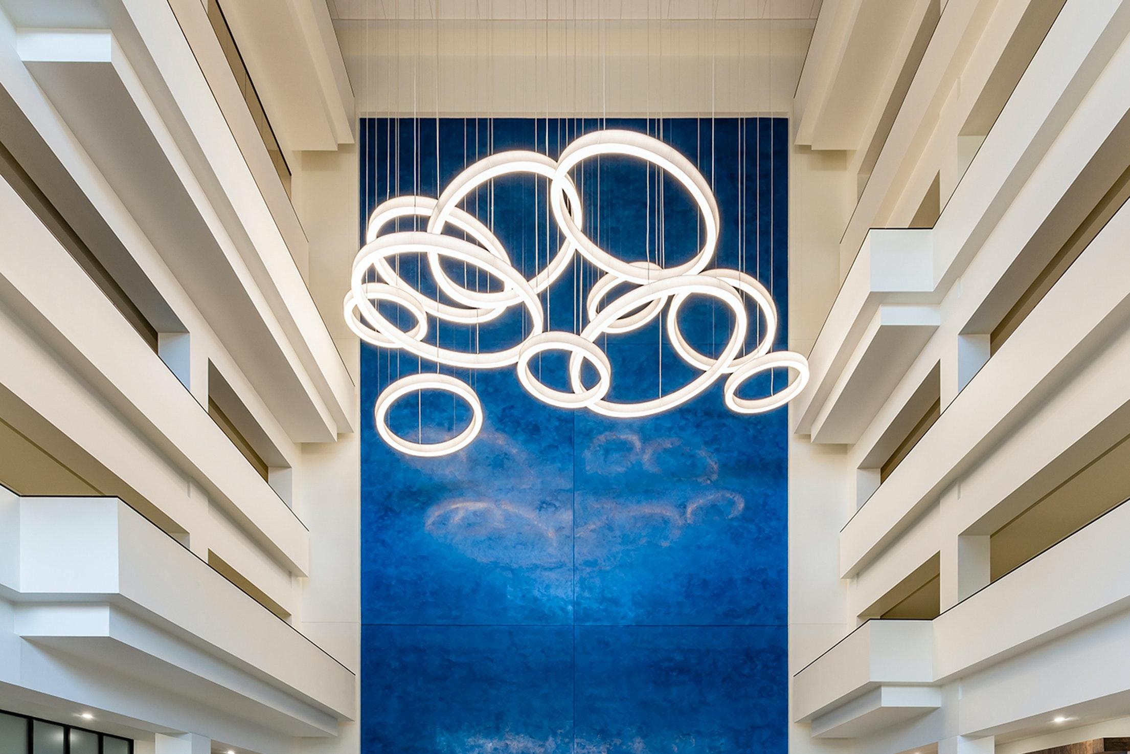 Lightart la2 rings Park Central web 4 cropped