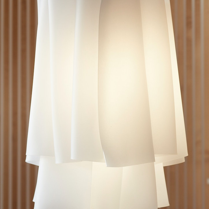 3 Form lightart collection folded lamp2 1920 1
