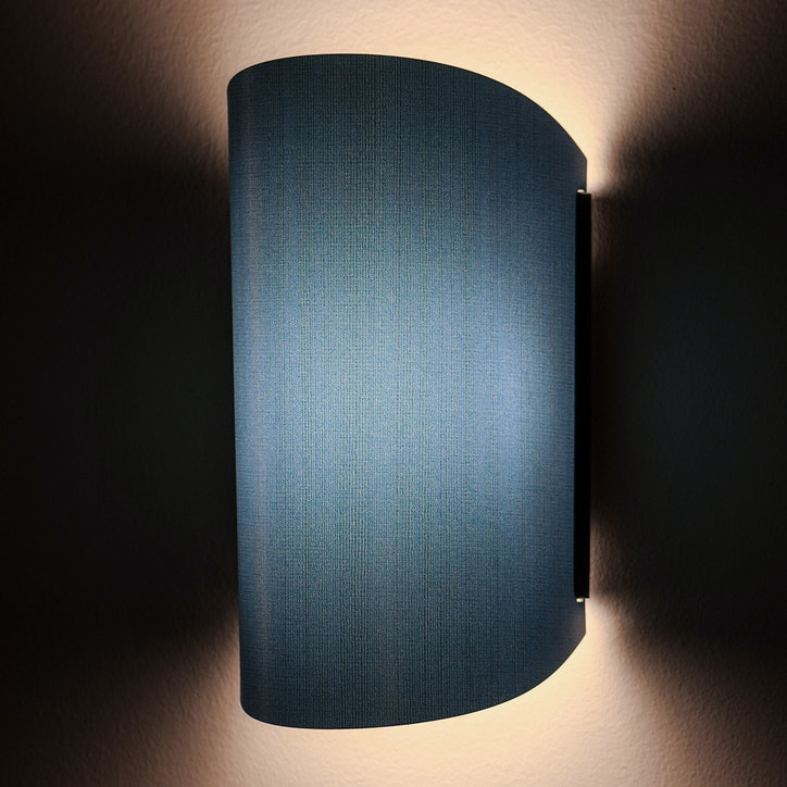 3form lightart collection sconce spectrum round sm hushblue 1920 3