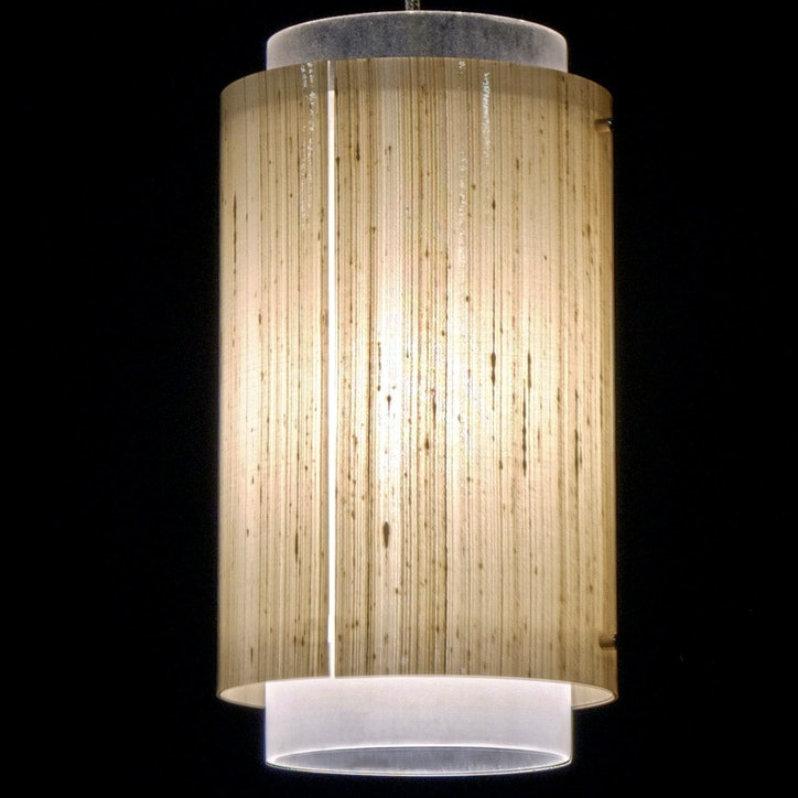 3form lightart rtg pendant cylinder2 1920 1