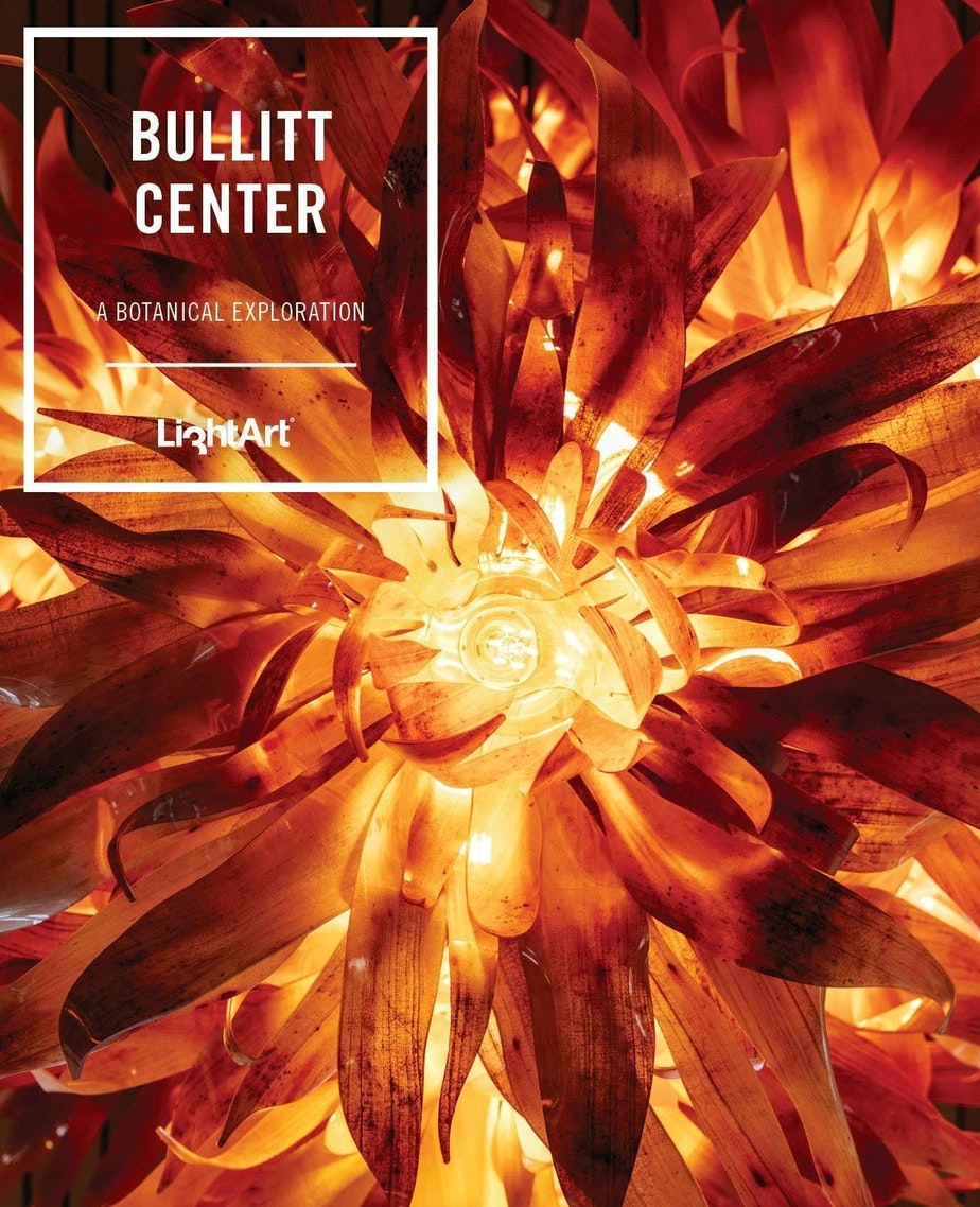 Bullitt Center brochure digitalversion 2017