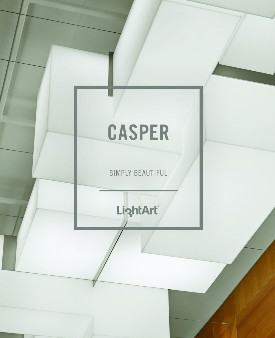 Casper brochure cover 2019 1