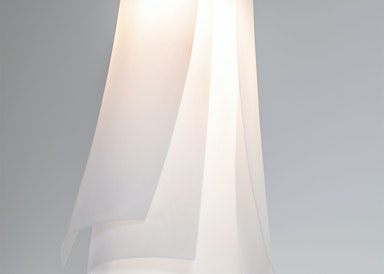 3form lightart collection pendant layered 1920 4