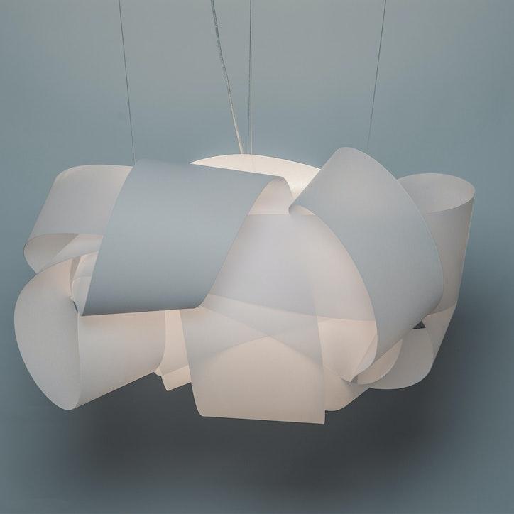 3form lightart ribbon cloud 1920 2