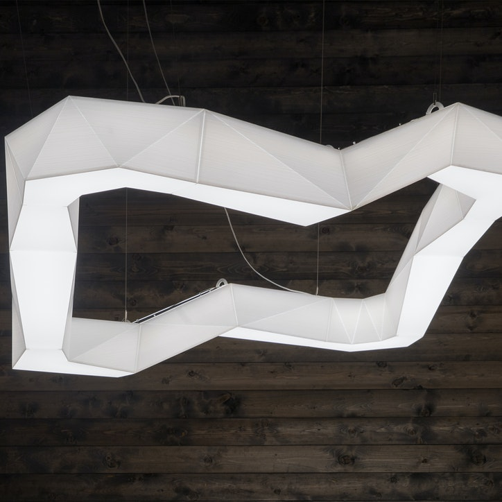 3form lightart pivot circular 01 2