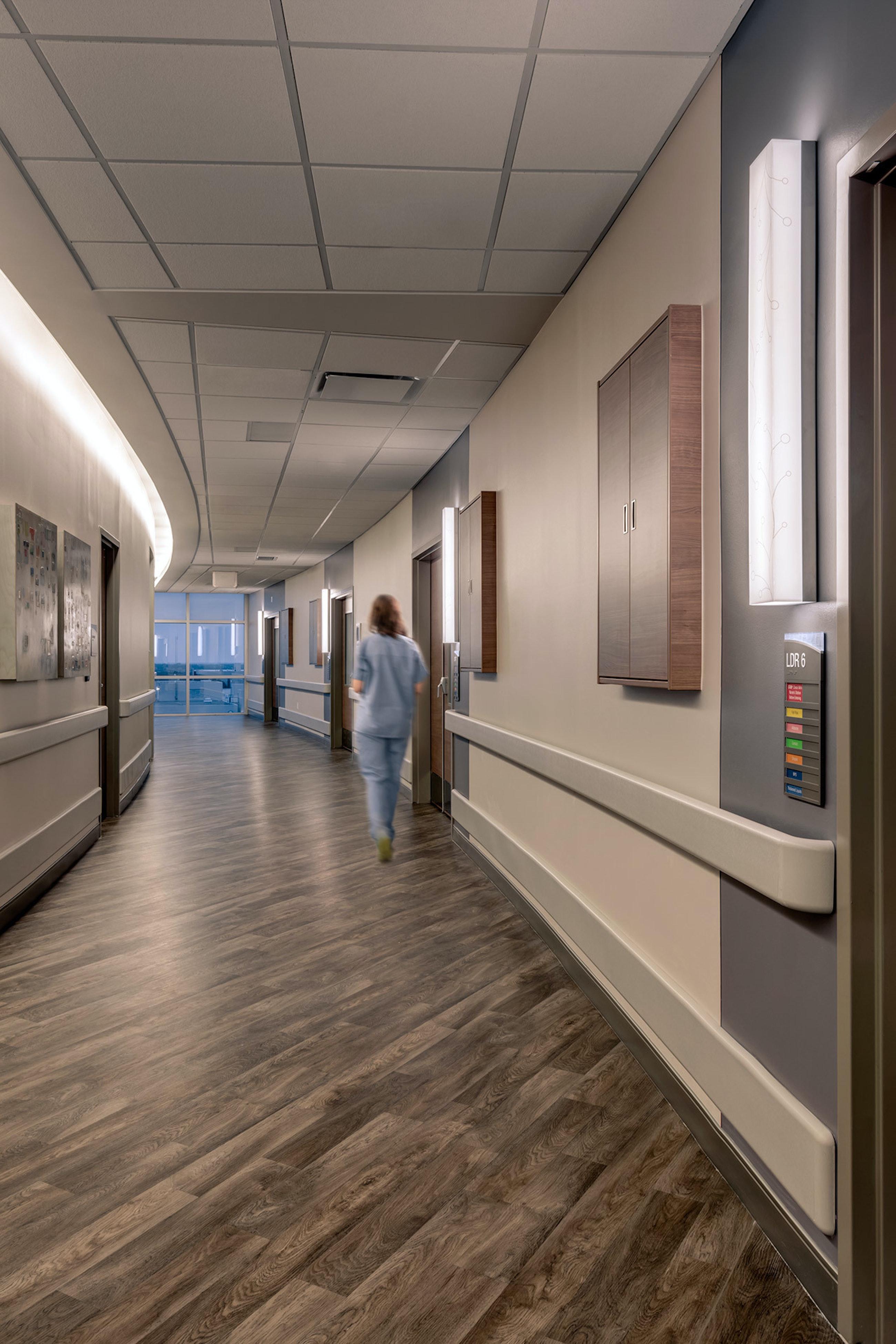 3form lightart la2 four medical center
