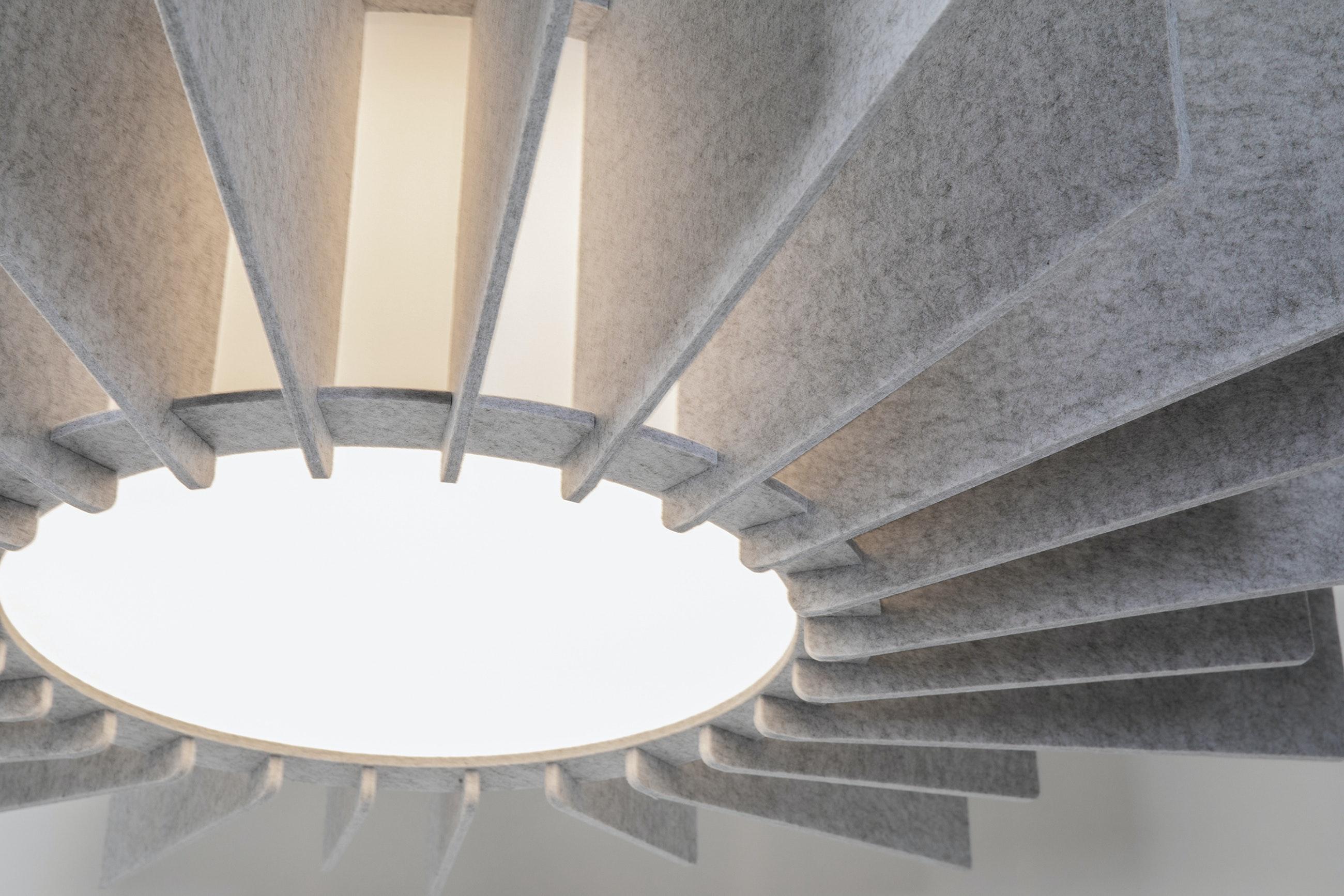 LIGHTART NEWECHO ONE 7web
