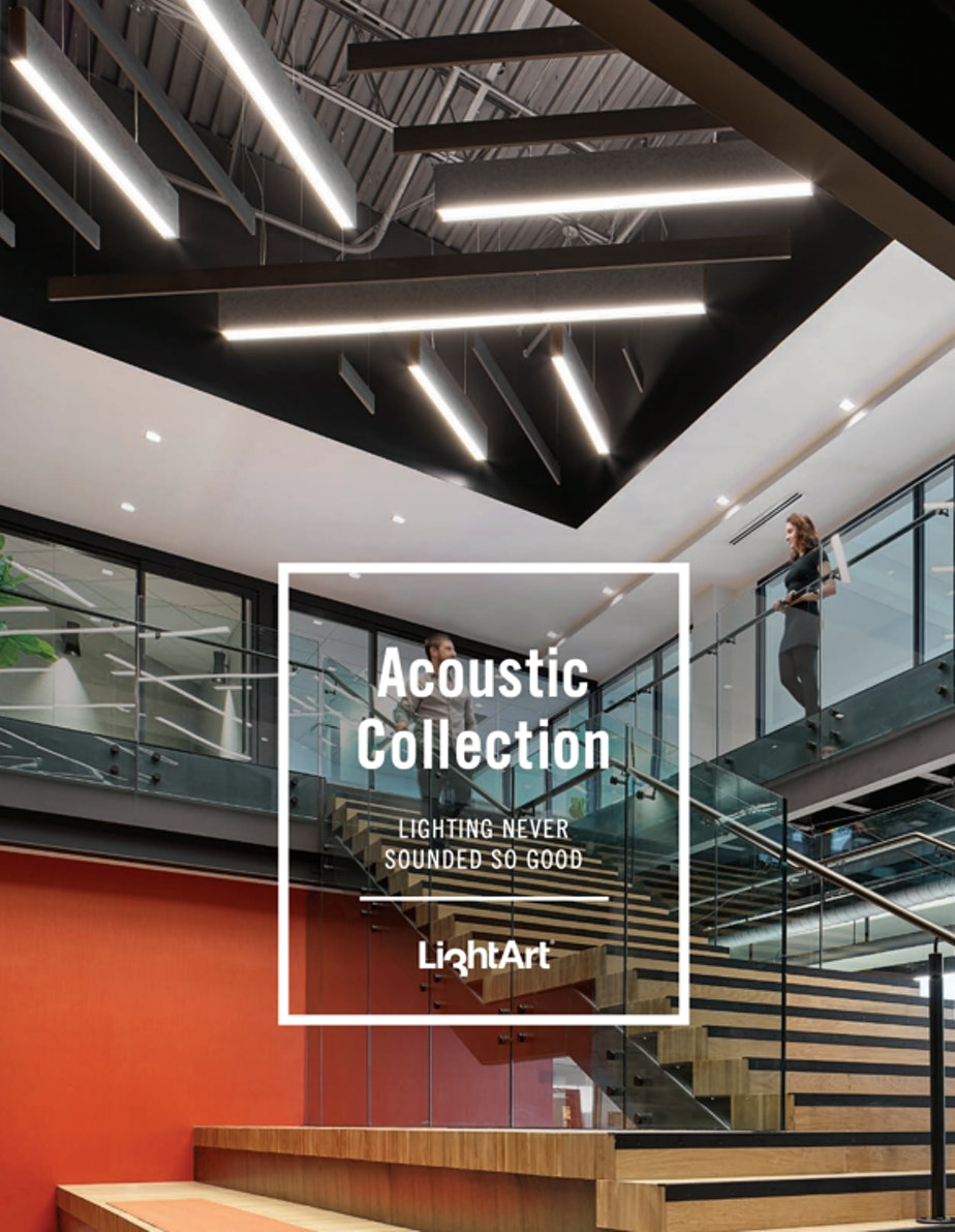 Acoustic Collection Brochure2