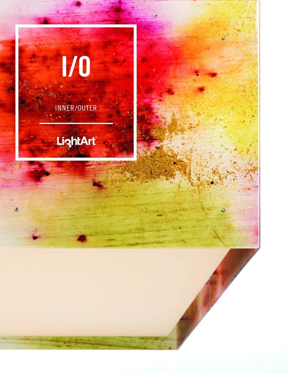 IO brochure cover 2017