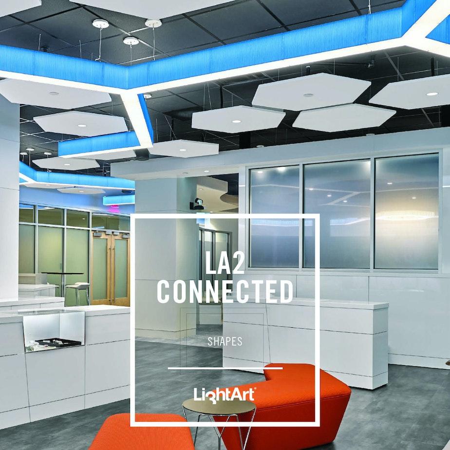 La2 Shapes lightart brochure cover 2018 1