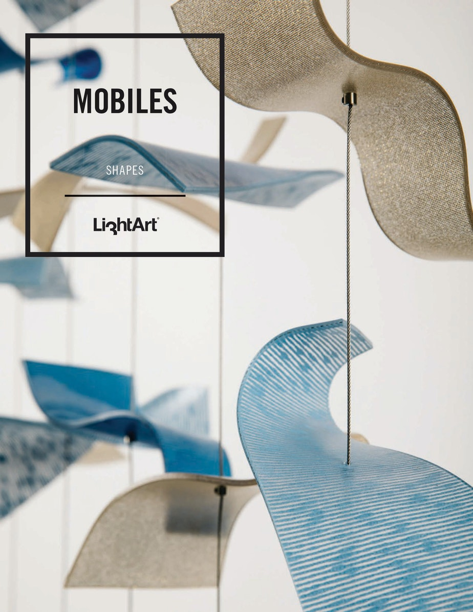 Mobiles Cover