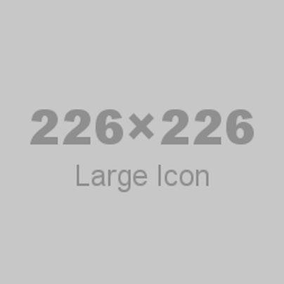 Icon large