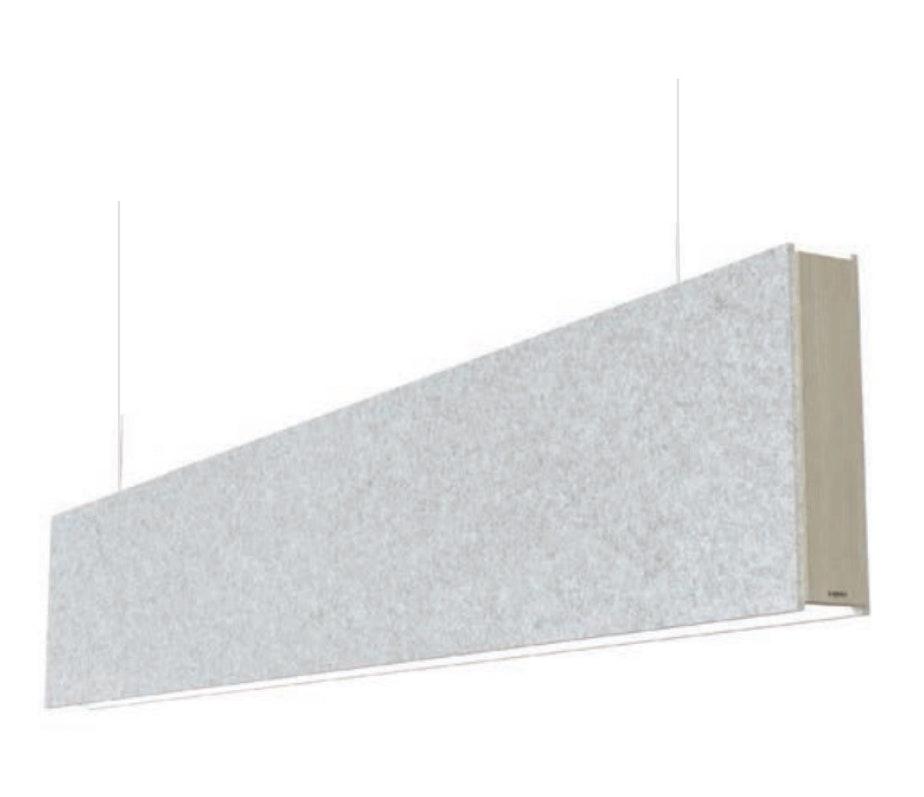 Acoustic beam acousticspage