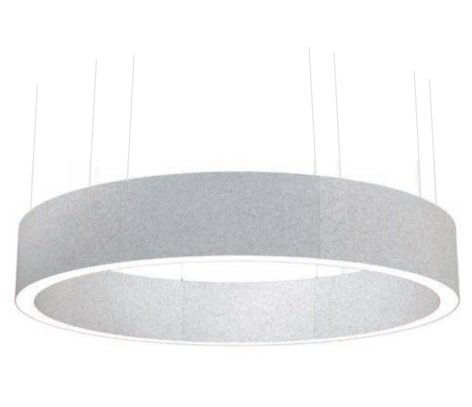 Acoustic ring acousticspage